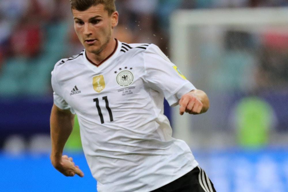 Точный прогноз на матч Швейцария – Германия 06.09.2020