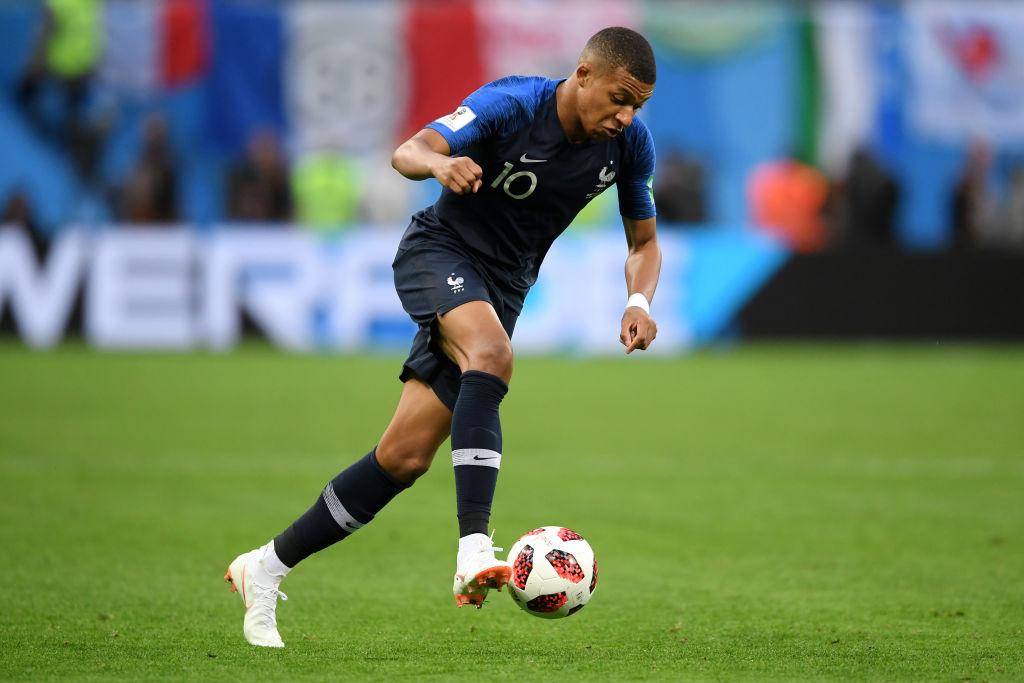 Точный прогноз на матч Франция – Португалия 11.10.2020