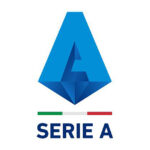 Экспресс на чемпионат Италии 01.05.2021